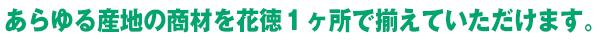hanatoku_10