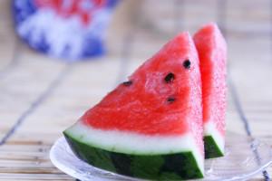 summer_04
